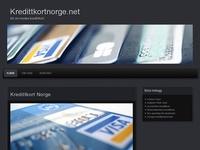 Kredittkortnorge.net